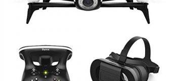 Migliori Droni FPV: guida all'acquisto