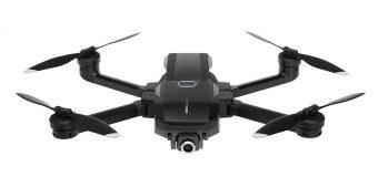 Migliori droni economici 4k e a basso costo: guida all'acquisto