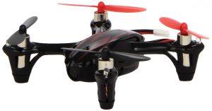 Migliori droni giocattolo con videocamera