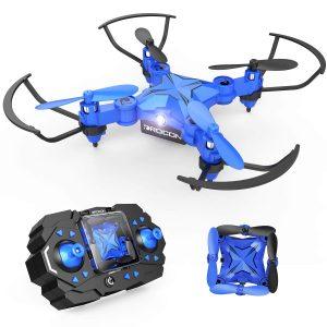 Migliori droni giocattolo economici