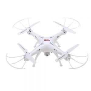 droni giocattolo per principianti
