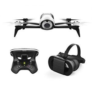 Migliori droni low-cost 4k