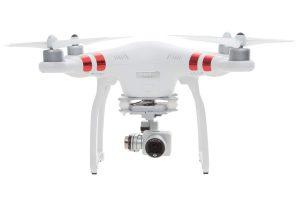 Migliori droni professionali con gps