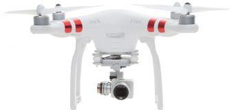 Migliori droni professionali low-cost e 4K: quale acquistare?