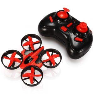 Migliori mini droni economici