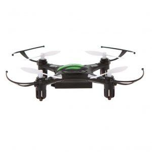 Migliori mini droni low-cost