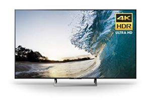 Migliori smart tv 3D e 4K