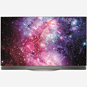 Migliori tv 4k oled