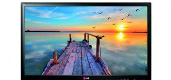 Migliori Smart Tv 22 pollici: quale comprare?