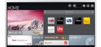 Migliori Smart Tv LED 22 pollici: quale acquistare?