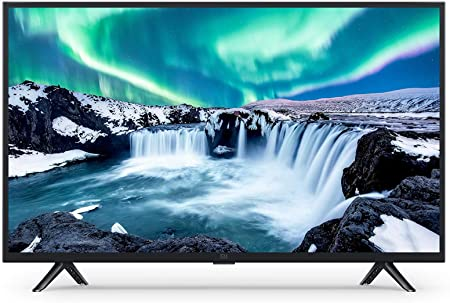 Migliori Smart Tv Cinesi