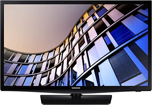 Tv 28 pollici