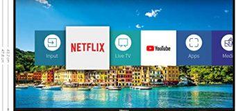 Tv 32 pollici: quale Smart Tv 32 pollici comprare