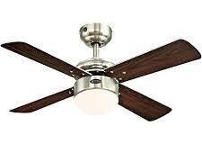 Migliori Ventilatori Silenziosi a Soffitto